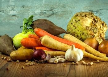 8-10 Ay Ek Gıda Tadım Listesi