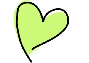 Kalpli Etkinlik
