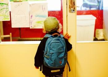 Okula Başlayacak Öğrenciler İçin Tavsiyeler